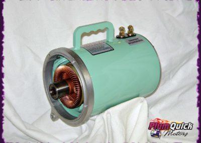 plumquick-motors-3-005