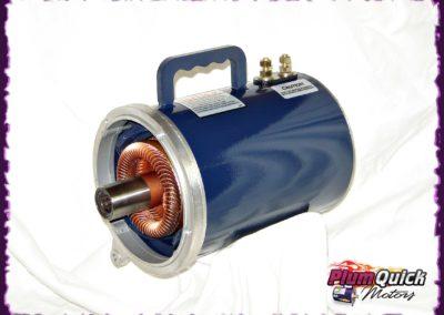 plumquick-motors-3-006
