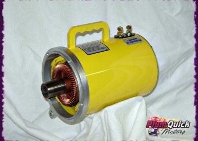 plumquick-motors-3-007