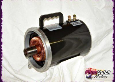 plumquick-motors-3-008