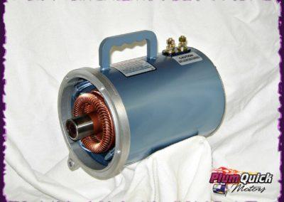 plumquick-motors-3-009