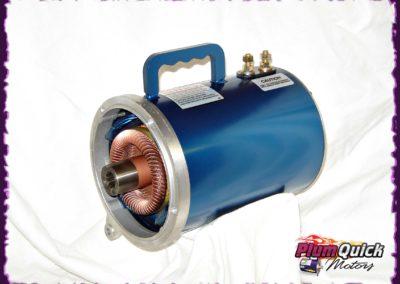 plumquick-motors-3-010