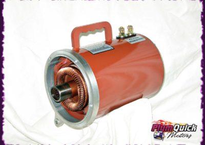 plumquick-motors-3-011