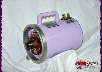 plumquick-motors-3-012