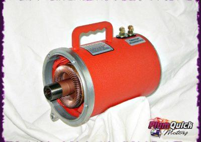 plumquick-motors-3-013