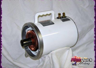 plumquick-motors-3-015