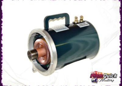 plumquick-motors-3-016