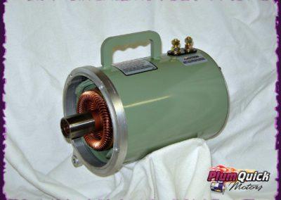 plumquick-motors-3-017