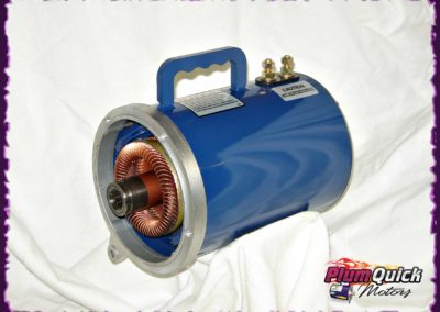 plumquick-motors-3-018