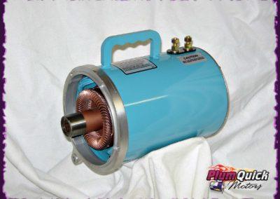 plumquick-motors-3-019
