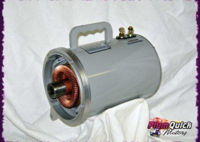 plumquick-motors-3-020