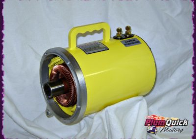 plumquick-motors-3-021