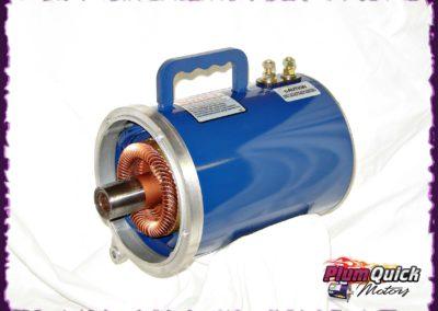 plumquick-motors-3-022