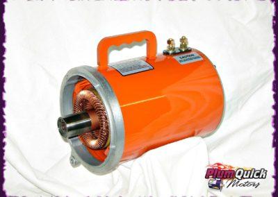 plumquick-motors-3-023
