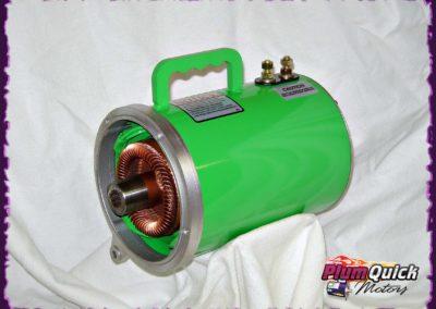 plumquick-motors-3-024