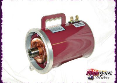 plumquick-motors-3-025