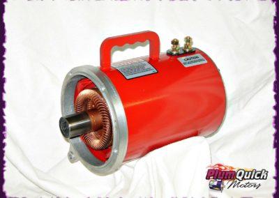 plumquick-motors-3-026