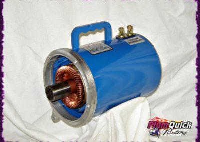 plumquick-motors-3-027