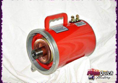 plumquick-motors-3-028