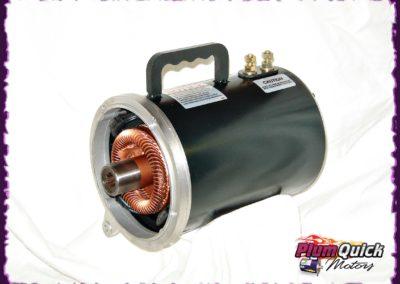 plumquick-motors-3-030