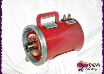 plumquick-motors-3-031