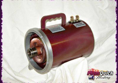 plumquick-motors-3-032