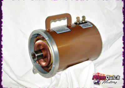 plumquick-motors-3-033