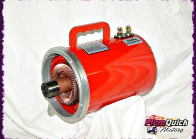 plumquick-motors-3-034