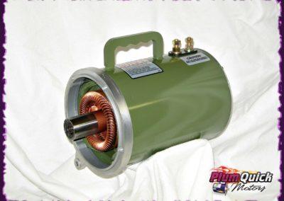plumquick-motors-3-037
