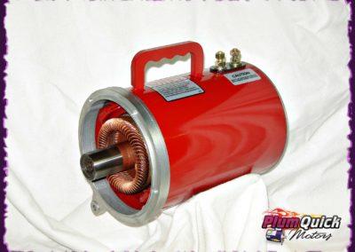 plumquick-motors-3-038