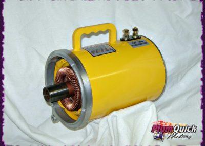 plumquick-motors-3-039