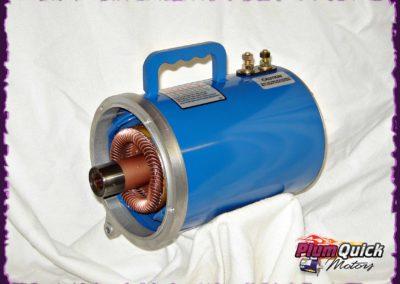 plumquick-motors-3-040
