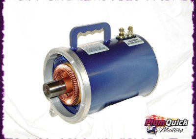 plumquick-motors-3-041