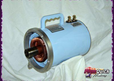 plumquick-motors-3-042