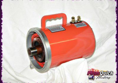 plumquick-motors-3-043