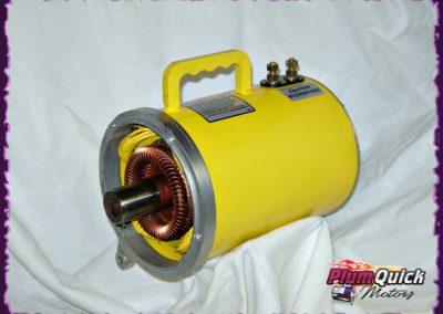 plumquick-motors-3-044