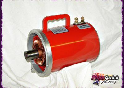 plumquick-motors-3-045