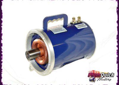 plumquick-motors-3-046