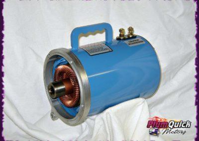 plumquick-motors-3-048