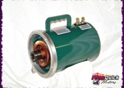 plumquick-motors-3-049
