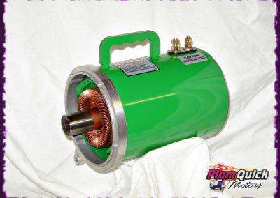 plumquick-motors-3-050