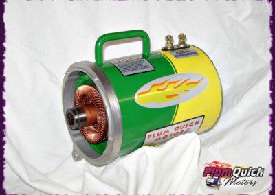 plumquick-motors-3-056
