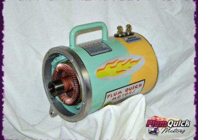 plumquick-motors-3-057