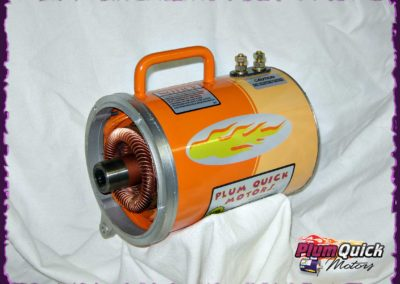 plumquick-motors-3-058
