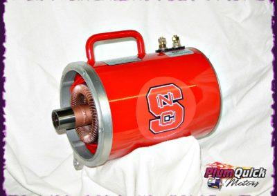 plumquick-motors-3-063