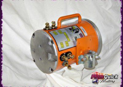 plumquick-motors-3-072
