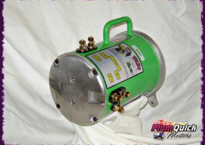 plumquick-motors-3-073