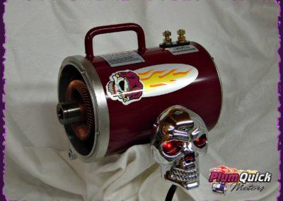 plumquick-motors-3-078-2