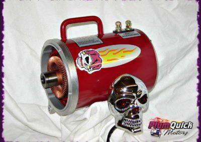 plumquick-motors-3-078