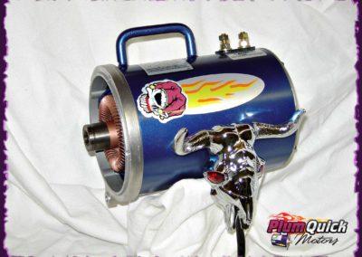 plumquick-motors-4-001